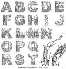 31 best wire art images on pinterest wire art wire letters and wire