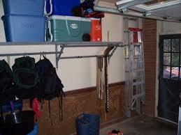 Garage Shelving System by Garage Shelving Ideas Gallery Garage Solutions Atlanta