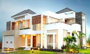 2000 sq ft 3 bhk 4t villa for sale in skyline builders kochi ranch