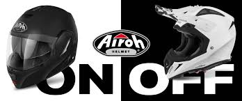 new 2016 airoh twist rockstar motorcycle helmets production airoh helmet