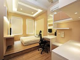 indian apartment interior design ideas modern nigeria bungalow