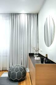 Curtains For Bedrooms Black And White Bedroom Curtains Morningculture Co