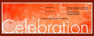 online diwali party invitations evite