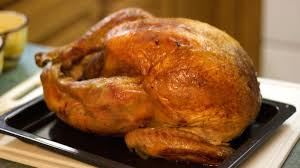 how much turkey for thanksgiving what size turkey is needed to feed 15 people reference com