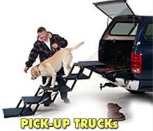 Truck Bed Steps Dog Steps Dog Ramps Dog Stairs Frequently Asked Questions