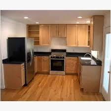 Simple Small Kitchen Design Simple Kitchen Design Hpd453 Kitchen Design Al Habib Panel Doors