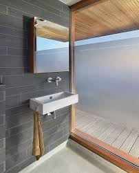 exquisite villa dressed in natural timber element u2013 villa