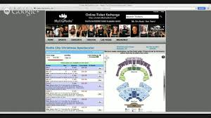 Grand Ole Opry Seating Map Radio City Rockettes Christmas Spectacular Tickets Nashville Tn