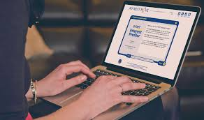 Onet Online Resume by Myseco College Exploration