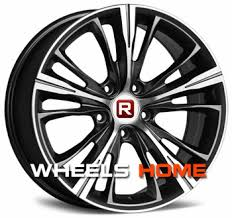 replica bmw wheels m4 replica alloy wheels for bmw racing wheels staggered wheel