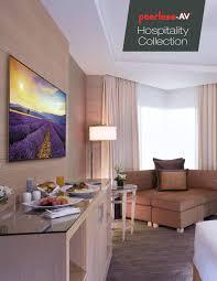 home exterior design pdf 100 home exterior design catalog large modern florida style