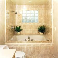 remodel bathroom ideas small spaces basement bathroom ideas small spaces inoweb info
