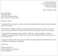 bank cover letter exle 28 images sle cover letter for bank