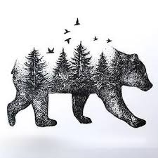 tree tattoo meaning wisdom eternity growth