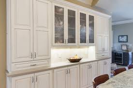 Embossed Tin Backsplash by Going For The Gold Or Silver Or Bronze In Your Kitchen Kitchen