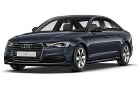 audi auto audi cars prices gst rates reviews audi cars in india