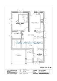 Home Design Consultant 100 Kerala Home Design Double Floor Modern Simple Design Of