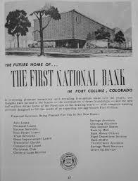 Colorado Travelers Checks images The epic of larimer county northern colorado history jpg
