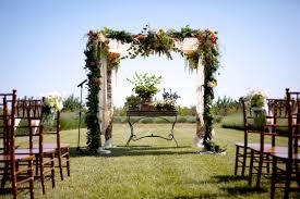 wedding arches san diego wedding flowers flowers wedding san diego