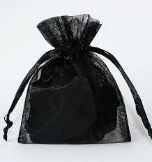 organza bag 24 best 3 x4 organza bags images on organza bags