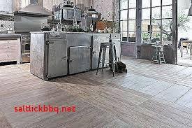 vinyle cuisine sol vinyle cuisine sol vinyle cuisine sur carrelage pour idees
