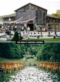 wedding venues tn the 24 best barn venues for your wedding sevierville tennessee