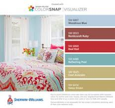 paint color sw 6943 intense teal from sherwin williams new house