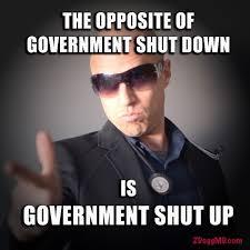 Funny Government Memes - amusing obamacare memes popmalt general forums