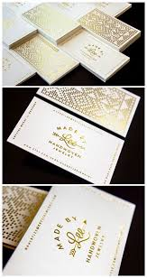 337 best business cards images on business card design