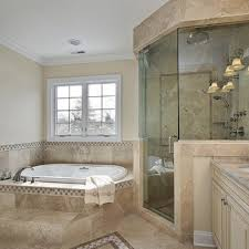 bathroom design boston bathroom remodeling high class builders