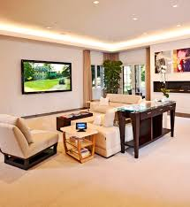 home theater contractors custom home automation systems in scottsdale az creative sound