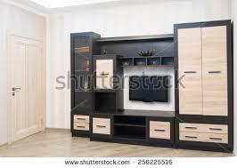 Modern Wardrobe Furniture by Wardrobe Furniture Stock Images Royalty Free Images U0026 Vectors