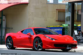 458 for sale australia 458 for sale alfa romeo 8c for sale australia johnywheels