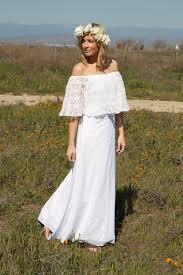 hippie wedding dresses hippie wedding dresses dressed up girl