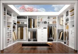 Schlafzimmer Schrank Holz Modern Begehbarer Schrank Haus Mbel Kleiderschrank 72347 System Modernen