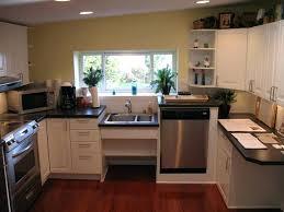 handicap accessible kitchen sink ada kitchen cabinets medium size of kitchen requirements handicap
