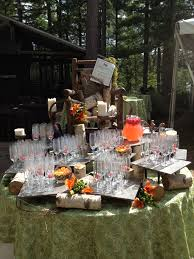 event u0026 wedding blog albany ny whitney u0026 chad