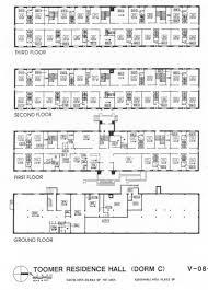 kadena afb housing floor plans dorm floor plans images home fixtures decoration ideas