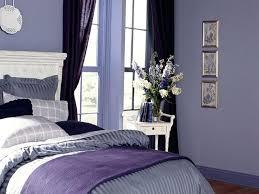 good bedroom paint colors u2013 iner co