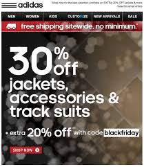 best black friday coat deals adidas black friday 2017 sale u0026 yeezy deals blacker friday