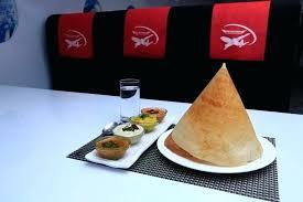 cuisine spacio fly cuisine fly 3d trendy fly cuisine d with fly cuisine d with