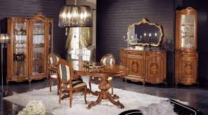 table fascinating shabby chic dining table and chairs ideas