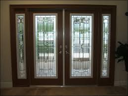 French Security Doors - florida hurricane protection products vinyl hurricane windows