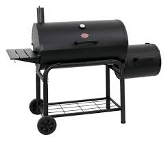 Char Griller Pro Deluxe Charcoal Grill by Smokin U0027 Outlaw Charcoal Grill Walmart Com