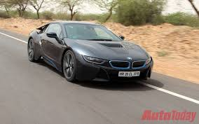 bmw sports car price in india gst bmw increases price of i8 in india by up to rs 48 lakh