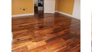Top Engineered Wood Floors Best Engineered Wood Flooring