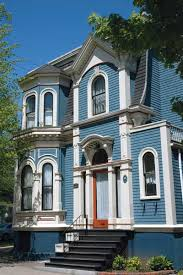 dallas fixer upper historic home design