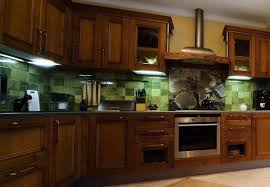 Kitchen Cabinet Wood Stains How To Stain Cabinets Bob Vila