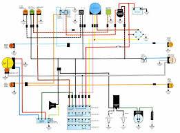 interactive honda ct90 wiring diagrams interactive wiring diagrams