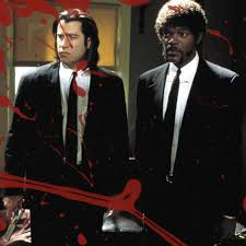jungle film quentin tarantino all 9 quentin tarantino movies ranked vulture